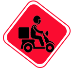 delivery_person.jpg