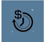 payment_bill.jpg
